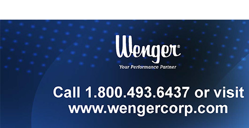 Wenger Corp