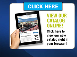 View our catalog online