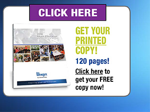 Get your printed copy