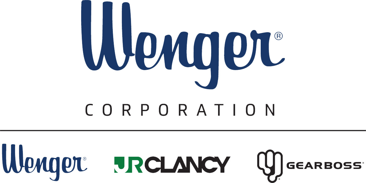 careers with wenger corporation jr Clancy