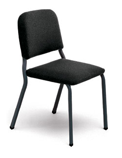 Musician Chair Wenger Corporation