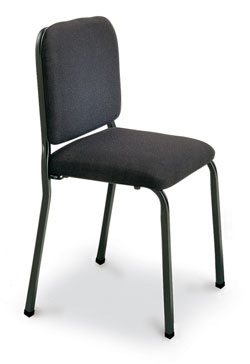 best chair for musicians