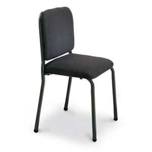 Superior Cellist Chair