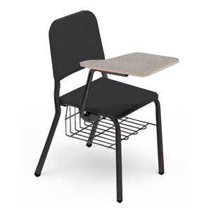 Merveilleux For Use With Student And Musician Chairs