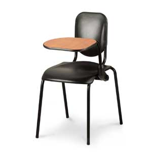 Charmant Nota Chair Accessories. Accessory And Companion Products For Wenger Music  Posture Chairs