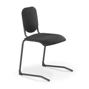 Awesome Nota ConBRIO Chairs