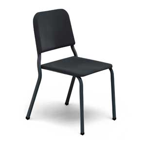 Music Chairs Wenger Corporation