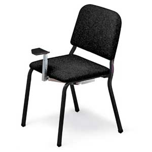 chair accessories wenger corporation