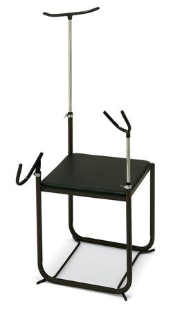 Sousaphone Chair