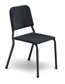 Student Chair Wenger Corporation