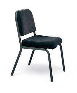 symphony chair wenger corporation