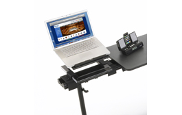 Laptop Computer Mount