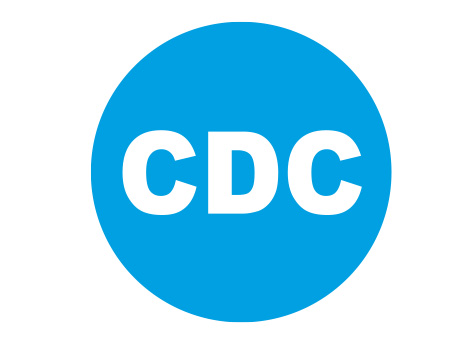 CDC Recommendations/Requirements