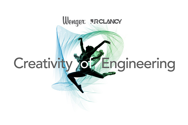 Creativity of Engineering