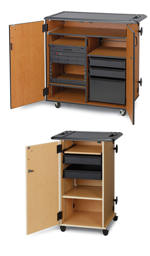 product axis large designs cabinet custom walnut with case stoneline wall media center unit