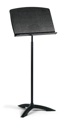 Classic 50<sup>&reg;</sup> Music Stand