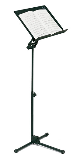 Gig Stand® Folding Music Stand