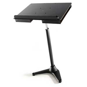 Music Stands Wenger Corporation