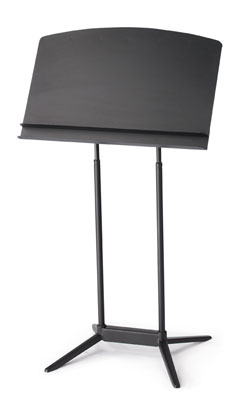 Preface® Conductor's Stand