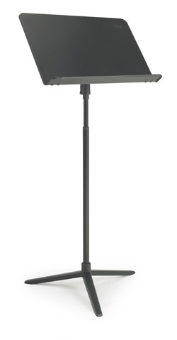 RoughNeck Music Stand
