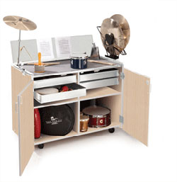 Percussion Workstation