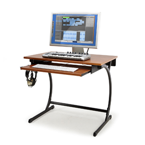 Swell Lab Workstations Wenger Corporation Home Interior And Landscaping Palasignezvosmurscom